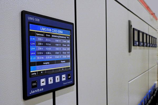 Elektriker Århus - data sikring og elanlæg