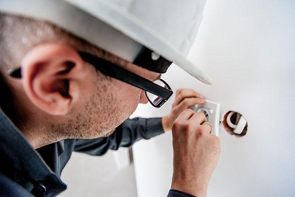 Elektriker Århus - elektriker installation