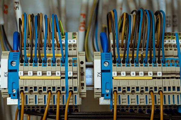 Elektriker Århus - elinstallation
